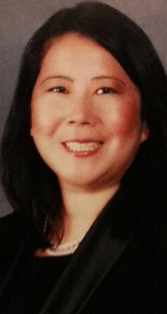 Claire Professional Picture