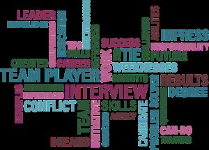 Best Interview Tips for Your Job Search